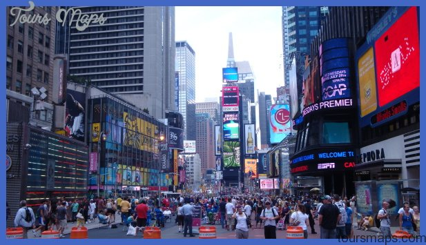 Times Square and Broadway New York _2.jpg