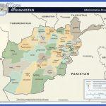 tk afghandistrictmap 150x150 Afghanistan Subway Map