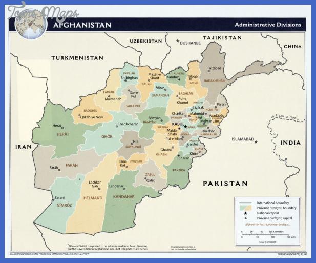 tk afghandistrictmap Afghanistan Subway Map