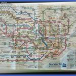 tokyo metro 150x150 Tokyo Metro Map