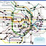 Tokyo-Subway-Map.jpg