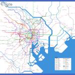 tokyo map transport subway other urban rail services 150x150 Karachi Subway Map
