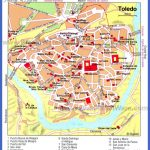 toledo map 0 150x150 Toledo Metro Map