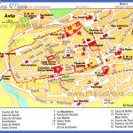 toledo map tourist attractions  5 150x150 Toledo Map Tourist Attractions