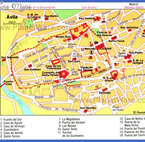 Toledo Map Tourist Attractions _5.jpg