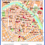 toledo map tourist attractions  7 150x150 Toledo Map Tourist Attractions