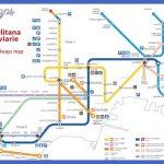 toledo metro map  0 150x150 Toledo Metro Map