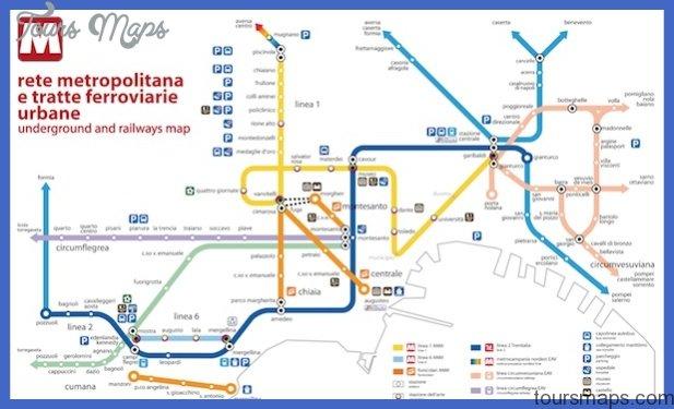 toledo metro map  0 Toledo Metro Map
