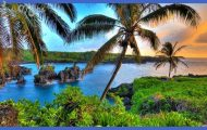 Top-10-Best-Family-Vacation-Destinations_6.jpg?resize=690%2C380