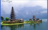 Top-10-Best-Family-Vacation-Destinations_7.jpg