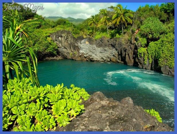 top 10 us vacation destinations to visit Best vacation destinations USA