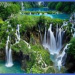 top ten best places to visit in europe 2 696x494 150x150 Best countries to visit in december