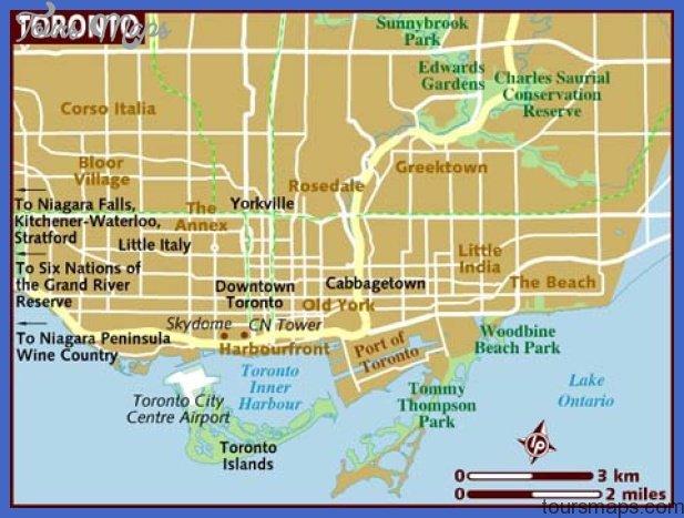 Toronto Map  _1.jpg