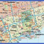 toronto map gta thumbnail 150x150 Toronto Map Tourist Attractions