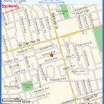 toronto map tourist attractions  15 150x150 Toronto Map Tourist Attractions