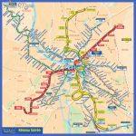 toulouse metro map 150x150 Somalia Metro Map