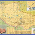 tourist 150x150 Nepal Map Tourist Attractions