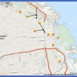 tourist attractions in buenos aires map 150x150 Buenos Aires Map Tourist Attractions