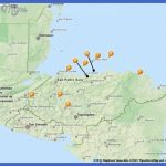 tourist attractions in honduras map 150x150 Columbus Map Tourist Attractions