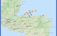 tourist-attractions-in-honduras_map.jpg