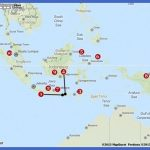 tourist attractions in indonesia map 1 150x150 Indonesia Map Tourist Attractions