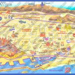 tourist map 1 150x150 Barcelona Map