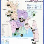 tourist map 150x150 Hyderabad Map Tourist Attractions
