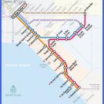traintvm map 150x150 San Bernardino Metro Map