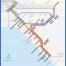 traintvm_map.png