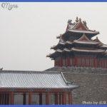 travel china january  10 150x150 Travel China january