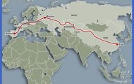 Travel from China to germany _1.jpg