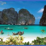 travel directory 368 150x150 Best country in the world for tourism