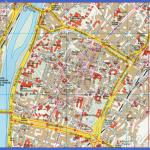 trier map detail 150x150 Cologne Bonn Map Tourist Attractions
