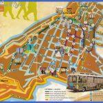 trolley map big 150x150 San Juan Map