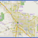tucson google 150x150 Tucson Map