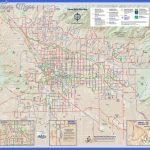 tucson map  0 150x150 Tucson Map