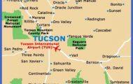 tucson_map_city.jpg