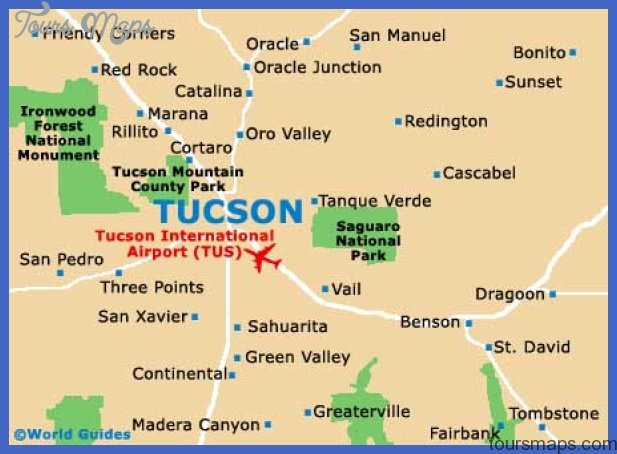tucson_map_city.jpg