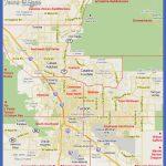 tucsonmap 150x150 Tucson Map