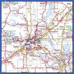 tulsametro 150x150 Tulsa Metro Map