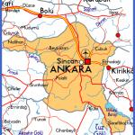 turkiye ankara harita 150x150 Ankara Map