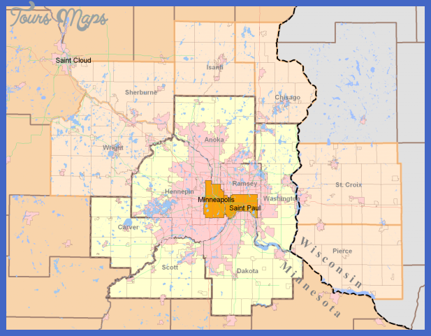 Twin_Cities_Metro_Area_%2813_County%29.png