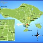 ubud map 103 150x150 Indonesia Metro Map