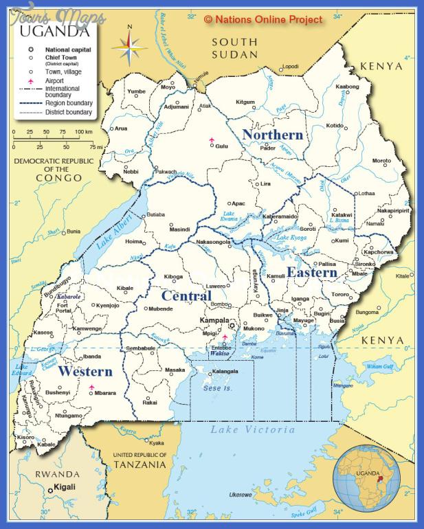 Uganda Map _10.jpg
