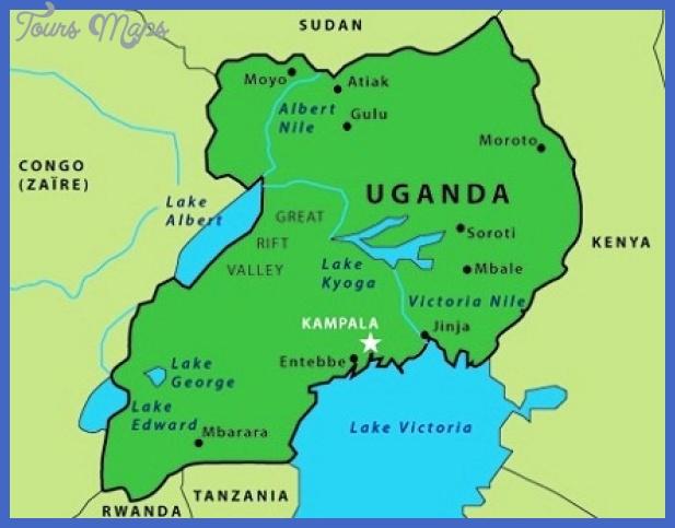 Uganda_Map-of-Uganda_9801.jpg