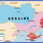 ukraine map 150x150 Ukraine Map