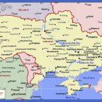 ukraine map  1 150x150 Ukraine Map