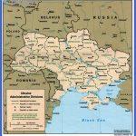 ukraine map  2 150x150 Ukraine Map