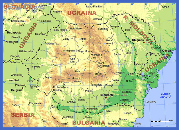 Ukraine Map Tourist Attractions _0.jpg