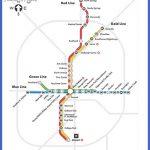 undergroundmaps35 150x150 Houston Subway Map
